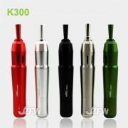 Quality K300 ecig Mod - Fashion design with IMR 18650/18350 batteries wholesale Promotion for sale