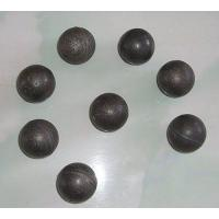 Quality 17Cr Casting Steel Grinding Ball for sale