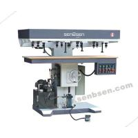 Buy cheap Wood Vertical Boring Machine product