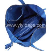 Quality MIKO-21 wholesale tote bags,style handbags for sale