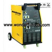 Quality Spark CO2 MIG/MAG-210/250PRO welding machine for sale