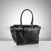 Quality J061-2014 tote bag,new designer bags for sale