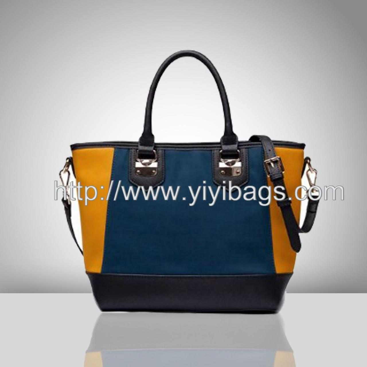 Quality J081-2013 new fashion bag,high quality canvas bags for sale