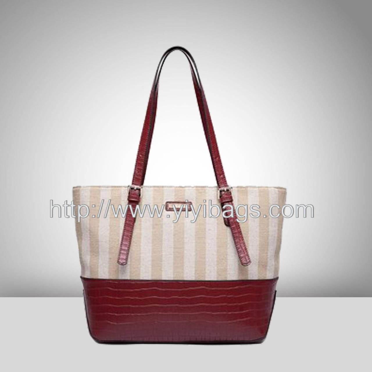 Quality J084-2014 tote bag white,high quality canvas bag for sale