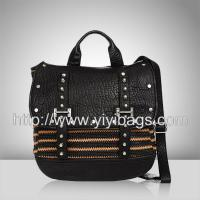 S164 lady bag pu,designer leather handbags