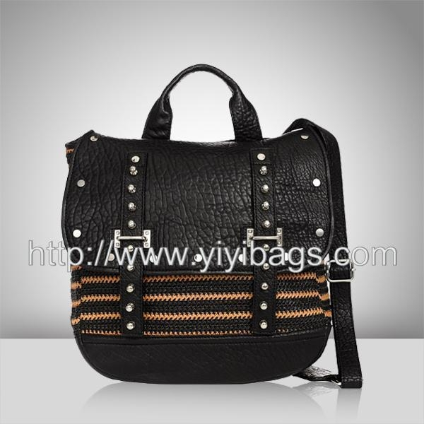 Buy S164 lady bag pu,designer leather handbags at wholesale prices