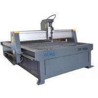 Plasma Cutting Machine OP-1530