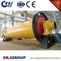 Quality Great Ball Mill for sale