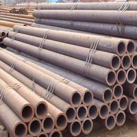 Quality Engineering Steel for sale