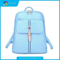 Quality FBE-001 backpack for sale