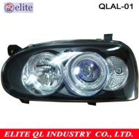 Quality auto lamp for sale