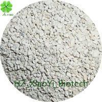 Quality Water Soluble Fertilizer Magnesium Sulphate anhydrous for sale