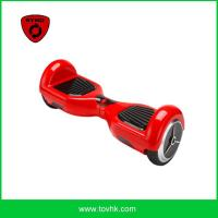Buy cheap Mini Smart Drifting Street Board Scooter S1 product