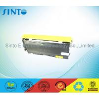 China Black Toner Cartridge Compatible Cartridge for Brother HL-2040/2070N (TN3060) on sale