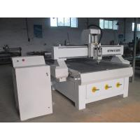 Quality 4x8 cnc router for sale with favorable price for sale