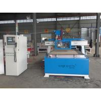 Quality Disc auto tool changer cnc router for sale for sale