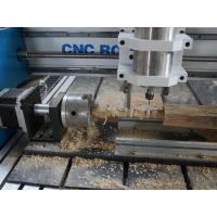 Quality Mini advertising cnc router for sale for sale