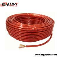 microphone cable shield 100m