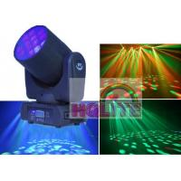 Buy cheap Effect scan light HQ-E12 product