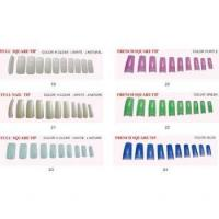 Quality Different Salon Tip for sale