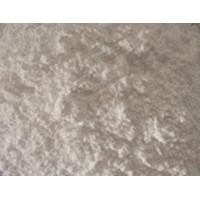 Quality Calcium Stearate for sale