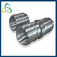 Quality Zinc Ribbon Anode for sale