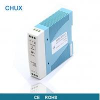Quality DIN RAIL POWER SUPPLY MDR-10W for sale