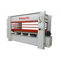 Buy cheap CoverPress BY214X9/12(3)H1RC product