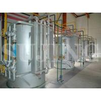 Quality Ammonia Decomposition Hydrogen Generation Equipment for sale