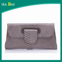 Quality Clutches Leather ladies clutch for sale