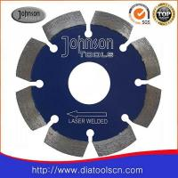 Buy cheap Asphalt saw blade from wholesalers