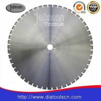 Buy cheap Laser welded Pre-stressed saw blade LPS-T01 from wholesalers