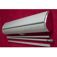 Buy cheap model 18 UK changable roll up Eco roll up from wholesalers