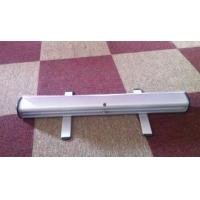 Buy cheap New Eco roll up with cover Eco roll up from wholesalers