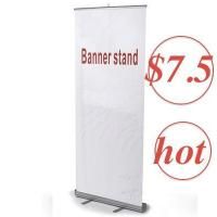 Buy cheap roll up model 2--hot selling Eco roll up from wholesalers