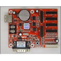 Quality LED display controller card TF-BUS-U2 control card for sale