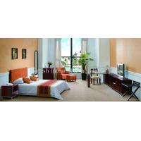 Buy cheap Furniture SIL-H69 Hotel Furiniture from wholesalers