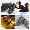 Hot Nike air yeezy 2 West basketball shoes cheap Wholesale and retail MLB sport