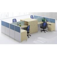 Quality office workstation/table partition-DL6002 for sale