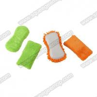 China car cleaning sponge 8081 on sale