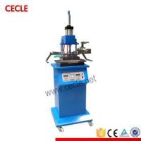 Quality GP-180 small pencil hot stamping foil machine for sale