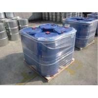 Buy cheap Esters Isopropyl Myristate product