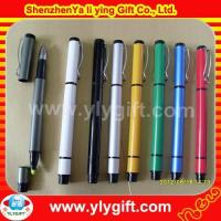 Buy cheap Multifunctional pen PH-00001 from wholesalers