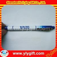 Buy cheap mult-function pen PH-00102 from wholesalers