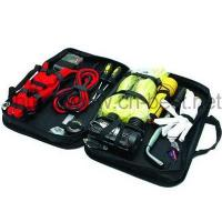 Quality Car Emergency Kit PST-5005 for sale