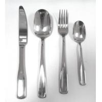 Quality Cutlery Series6 for sale