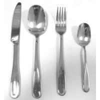 Quality Cutlery Series3 for sale