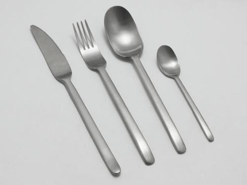 Buy Cutlery Series2 at wholesale prices