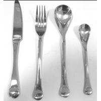 Quality Cutlery Series2 for sale