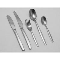 Quality Cutlery Series for sale